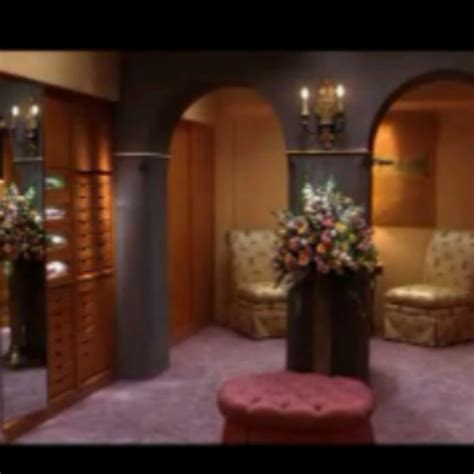princess diaries 2 bedroom 17 best images about deco wishlist on