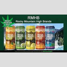 6216 Smallcapvoice Interview With Rocky Mountain High