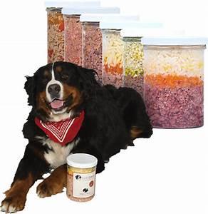 Hundefutter Auf Rechnung Bestellen : hundefutter f r ihren liebling bei bellobest online bestellen ~ Themetempest.com Abrechnung