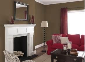 wandfarben 2015 wohnzimmer wandfarben fürs wohnzimmer 25 gestaltungsideen