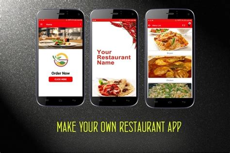 Is There A Cash Accepted Food Delivery App?