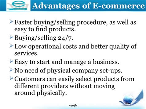 Not all banks deal in ba, and even the ones that do, will evaluate you fully before agreeing to anything. ppt on e commerce santoshgouda