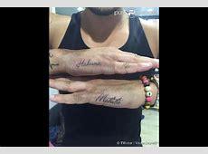 Tatouage Justin Bieber Cou Tattoo Art