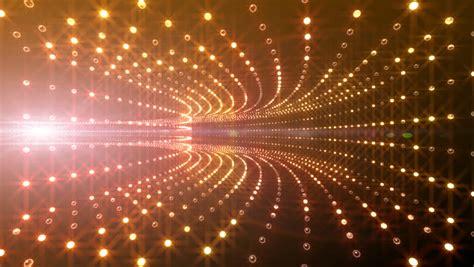 led light stock footage 1297930 led light tunnel stock footage 1267999