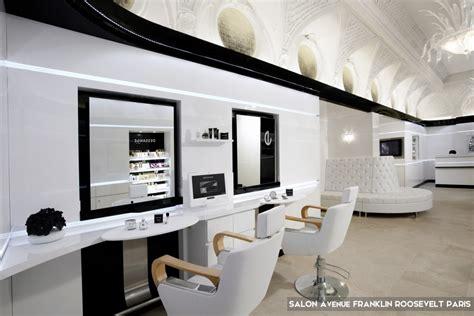 dessange hair salon  houston dessange