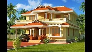 Best, Exterior, Paint, Colors, For, Houses