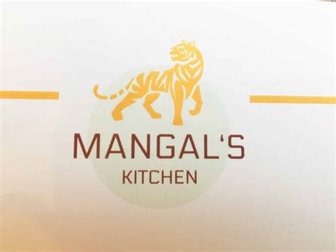 thali lunch  mangals kitchen style hannover blog