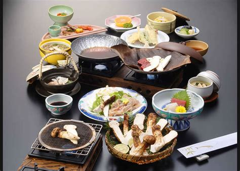 cuisine you etes the size of a meal live japanese travel