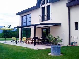 Terrassenüberdachung Aus Aluminium : terrassen berdachung direkt terrassen berdachungen aus aluminium ~ Whattoseeinmadrid.com Haus und Dekorationen