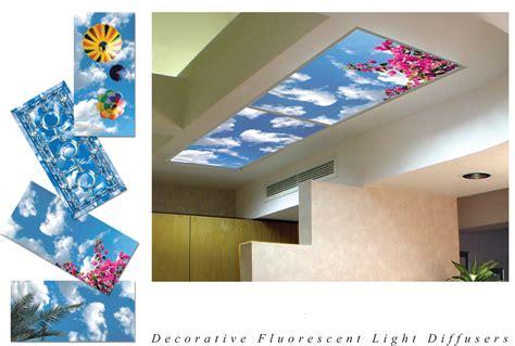 fluorescent light lens covers lens cover for fluorescent lights iron blog
