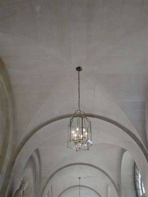Barrel Groin Vaulted Ceilings by 15 Best Images About Groin Vault Rome On