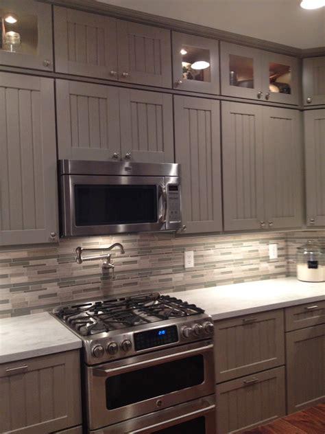 kitchen   weathered pieces kitchen remodel