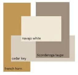 best 25 taupe gray paint ideas on pinterest gray brown
