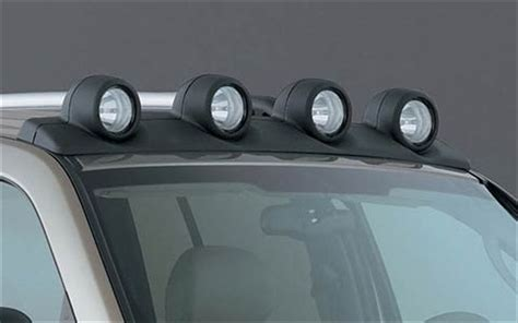 2012 jeep liberty light bar jeep liberty ver tema para quien sera barra de luzes