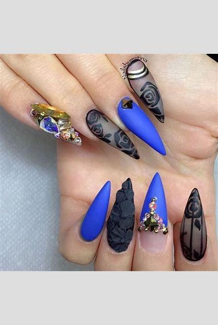 Blessed: ⊱ ⊰ @xoxojamm | lizeth | Pinterest | Diseños de uñas, Uñas nude y Lizeth