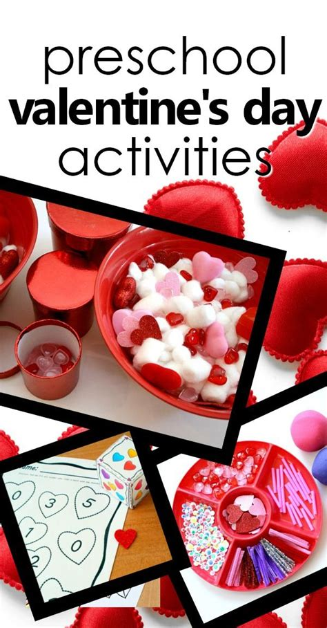 2760 best creative activities images on 685 | cb125930055f3011b466936a2110618e