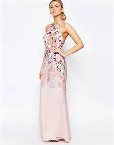 dress for a wedding guest maxi dresses for weddings