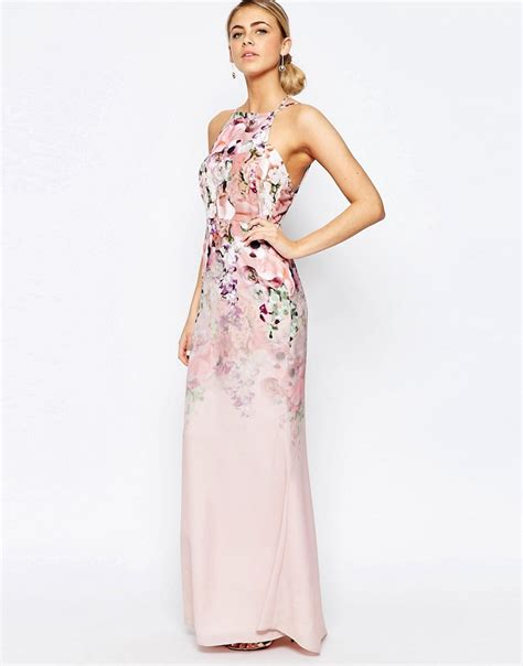 dresses for guests at a wedding maxi dresses for weddings