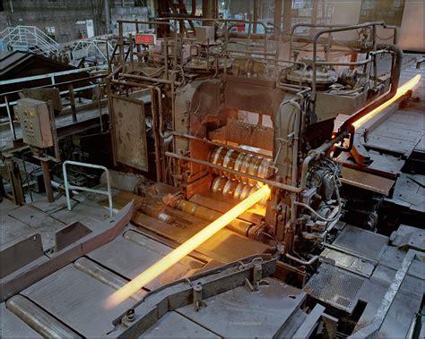 siege de bar deutsche edelstahlwerke siegen geisweid steel mill