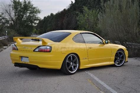 modified nissan silvia s15 nissan silvia s15 spec r modified ideas 7 mobmasker