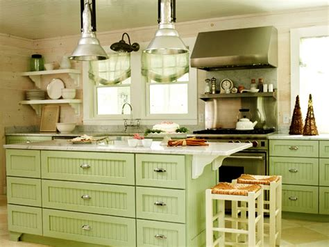 green kitchen decorating ideas yellow and green kitchens home design ideas inside pink
