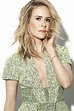 Sarah Paulson to Star in Thriller Run from Searching ...