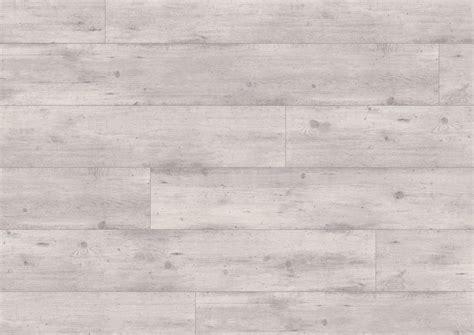 carrelage cuisine béton gris clair monolames sol stratifié emois et bois