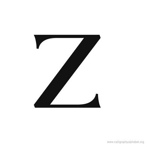 calligraphy alphabet    styles  samples