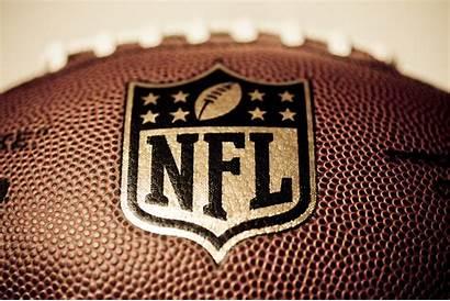 Nfl Football Wallpapers American Team Pixelstalk Patriots