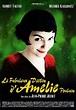 Amélie - Wikipedia