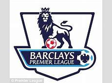Premier League launches new logo for next season as lion