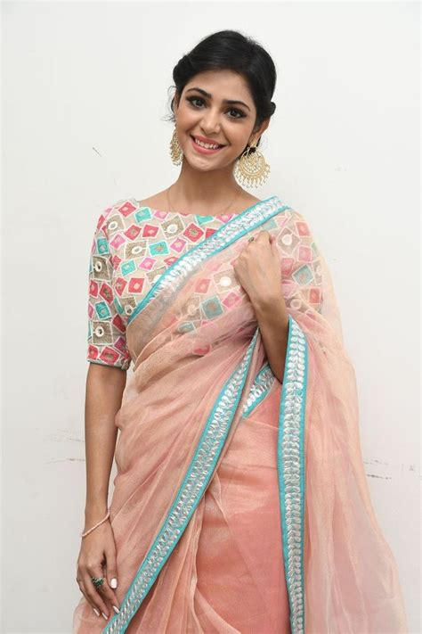 best 25 indian blouse designs ideas on blouse designs saree blouse and saree