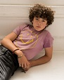 Noah Jupe Says Shia LaBeouf Told Him To Call Before Buying ...