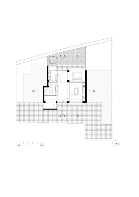 Pianta Casa Unifamiliare by Pianta Casa Unifamiliare Architetto Vincenzo Bonarrigo