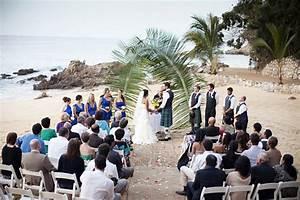 beach wedding ceremony ideas stunning beach wedding With beach wedding ceremony ideas