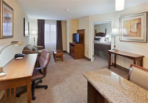 staybridge suites reno nevada   updated