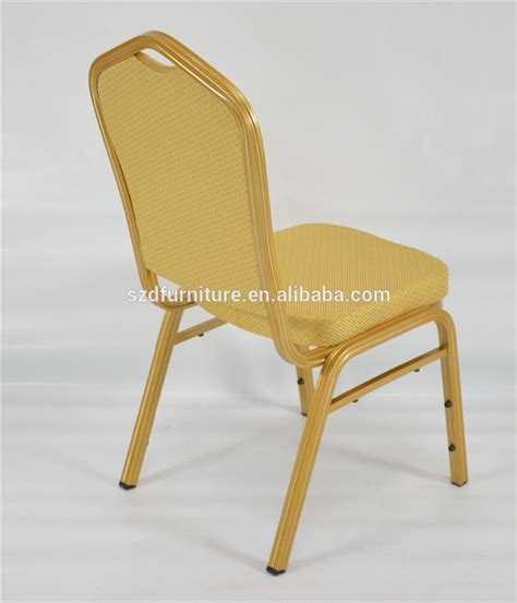 cheap king throne chair king and golden chairs sdb