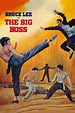 Watch The Big Boss (1971) Free Online