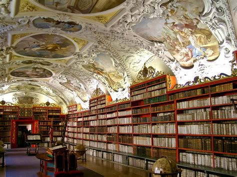 62 of the World's Most Beautiful Libraries - Page 2 ...