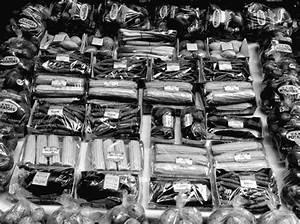 Publix Warehouse Lakeland Florida Florida Memory Fresh Produce Section At Publix Market