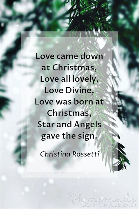 christmas quotes funny family inspirational