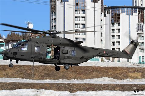 mm81523 nh industrie nh90 tth ei 206 esercito papagolf helico
