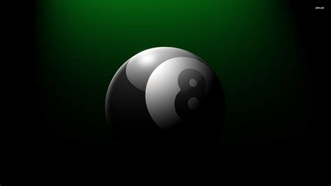 8 Ball Pool Wallpaper Wallpapersafari