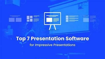 Software Presentations Popular Presentation Graphicmama