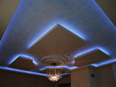 led light design contemporary magnificent modern bedroom lighting ideas led ceiling lighting ideas