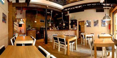 best restaurant in valencia spain the 10 best restaurants in valencia spain