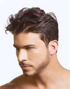 HD wallpapers hairstyles razor cuts