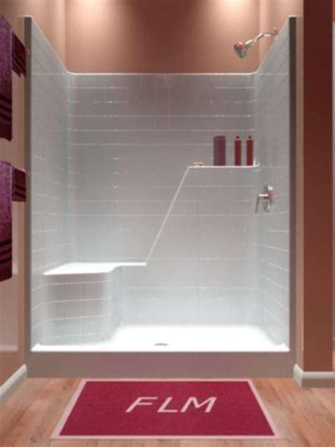 shower   piece shower remodel bathroom remodel