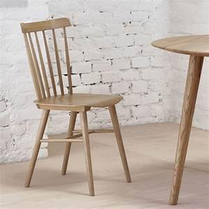 Tonne Aus Holz : ironica stuhl ton aus eichenholz ~ Watch28wear.com Haus und Dekorationen