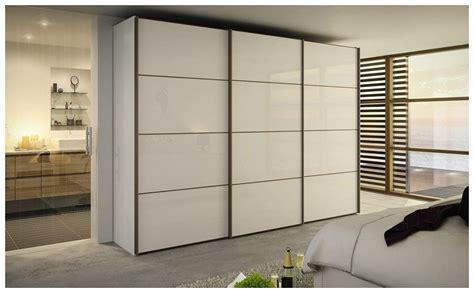 Decorate Cupboard Doors by Sliding Door Bedroom Cupboards Weizter Kitchens
